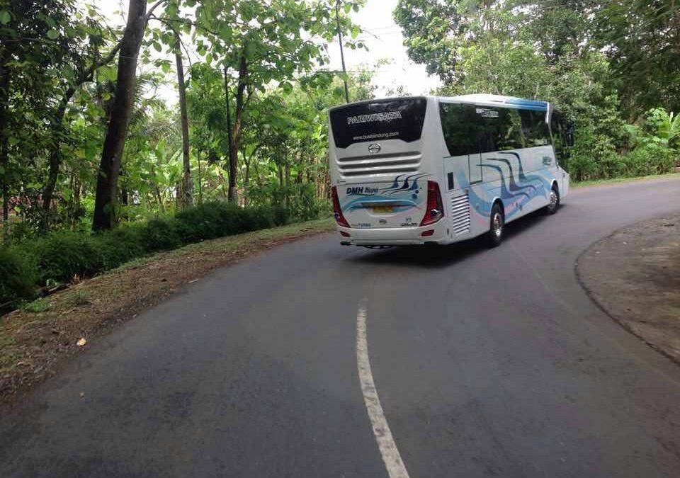 Bus Pariwisata Di BandungNo ratings yet.