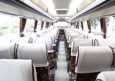 sewa bus bandung