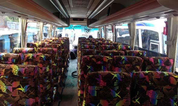 seat-bus-59-seat