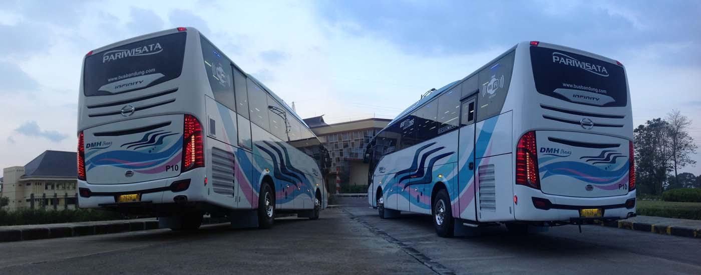 sewa-bus-pariwisata-di-bandung