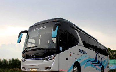 Sewa Bus Pariwisata Murah Di Bandung