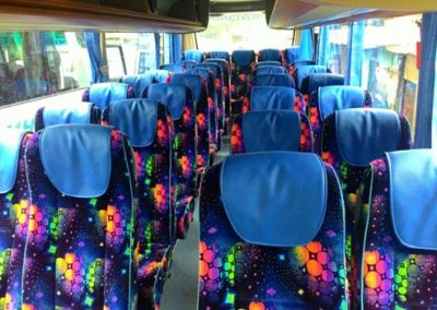 sewa-bus-bandung-interior-31-seat