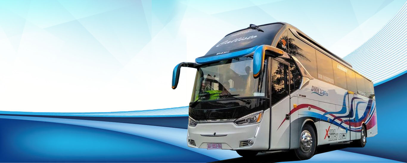 sewa-bus-di-bandung-dmh-trans